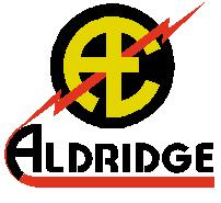 Aldridge Electric
