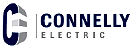 Connelly Electric Company Inc