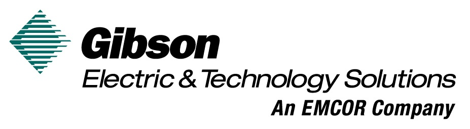 Gibson Electric Tech Solutions
