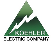 Koehler Electric Inc