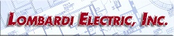 Lombardi Electric Inc