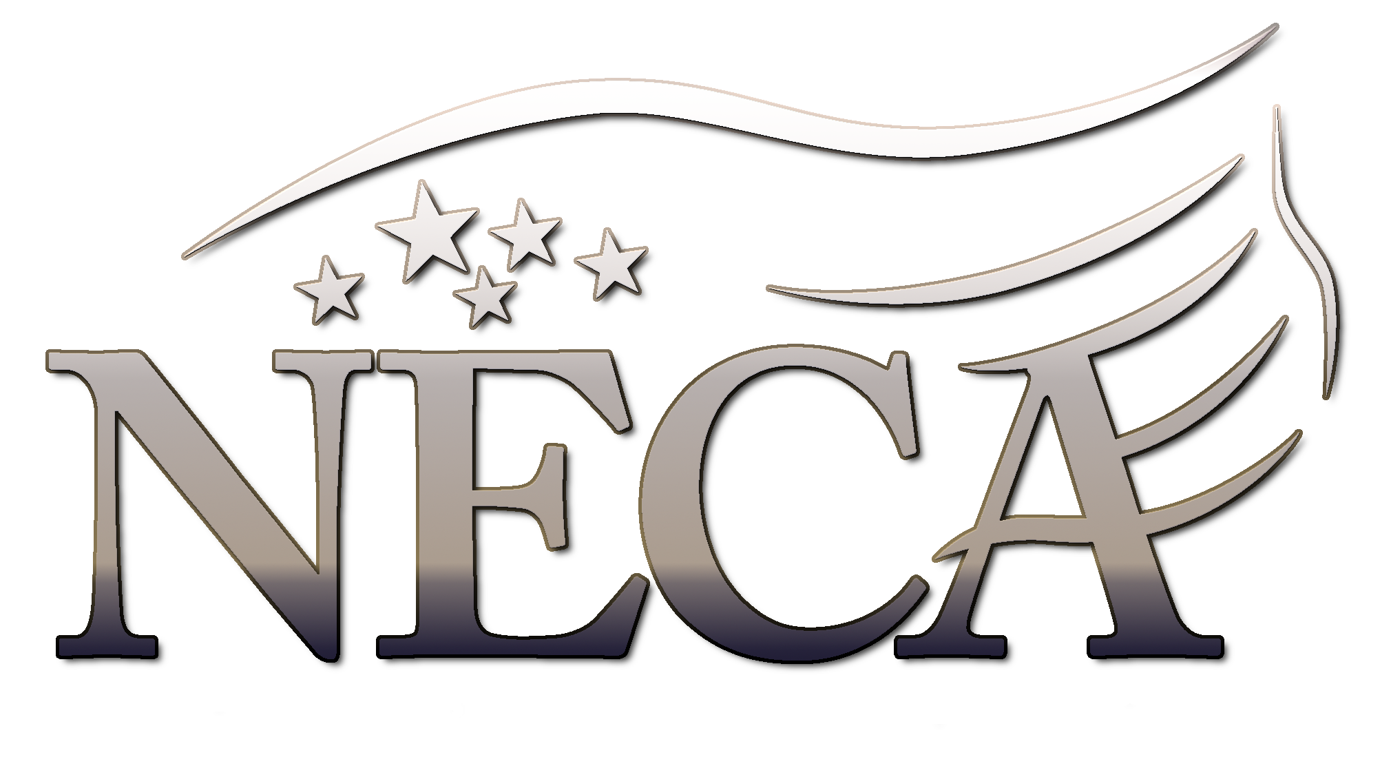 Home - NECA